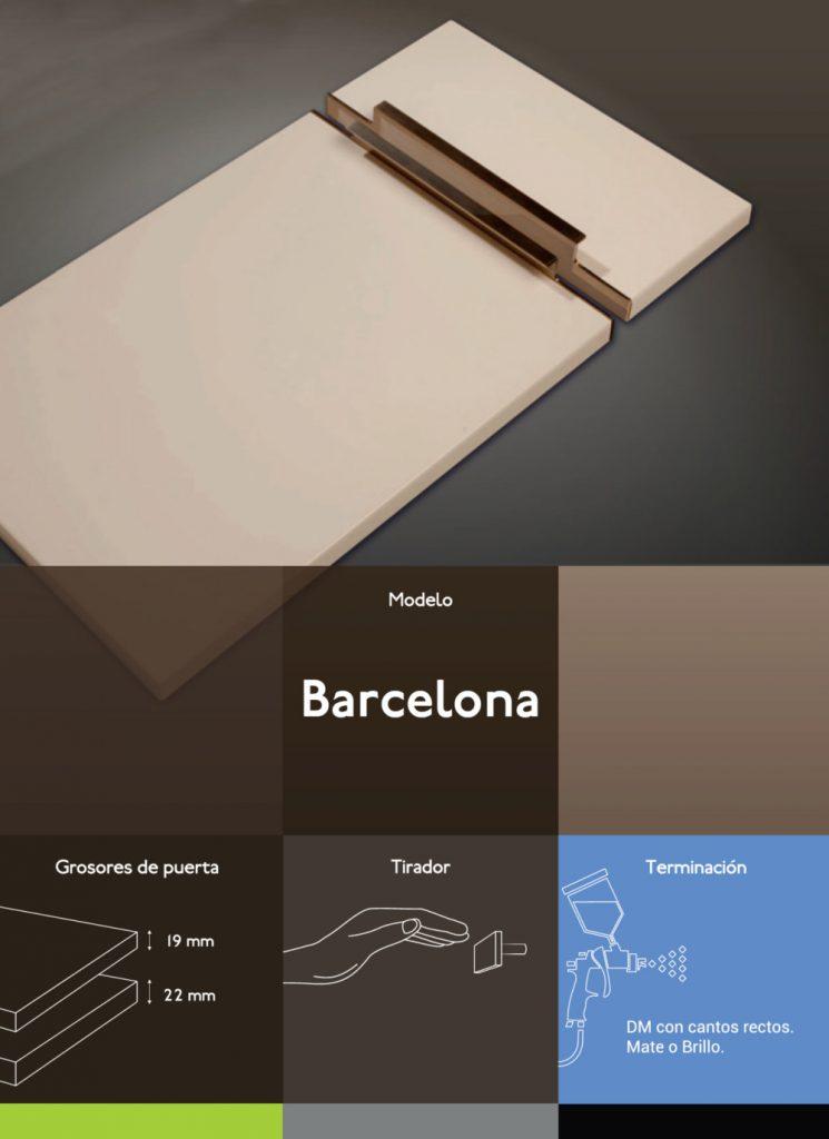 ficha-puerta-lacada-barcelona