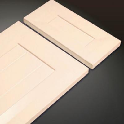 puertas-lacadas-modelo-madrid