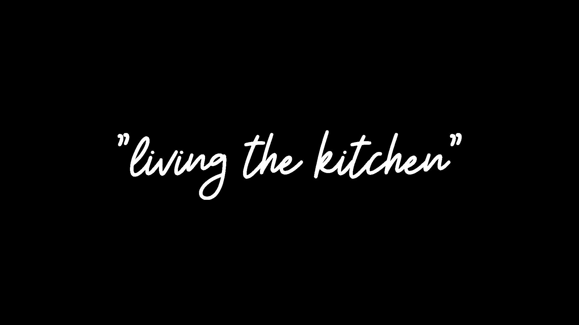 Dommo Cocinas