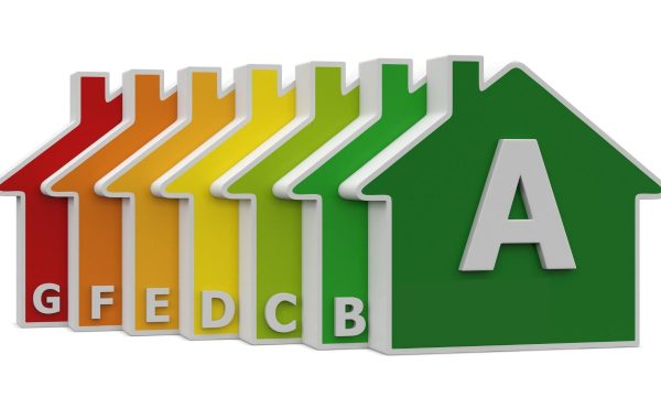Nuevos certificados energéticos para electrodomésticos. ¿Sabes diferenciarlos?